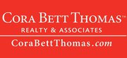 Cora Bett Thomas Realty Senior Staff Member, Catherine Hemmi-Joyce, Awarded Designation as Court Appointed Special Advocate (CASA)