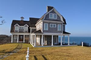 Lila Delman Real Estate Announces Significant Sale on Block Island
