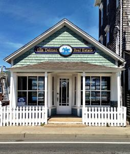 Lila Delman Real Estate Moves Block Island Office to Newest Location