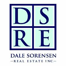 DSRE Signs Exclusive Partnership with BrokerTec Systems