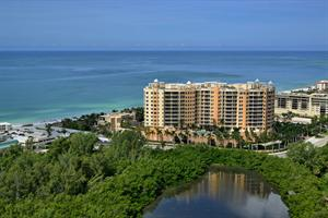RITZ-CARLTON BEACH RESIDENCES NOTCHES HIGHEST SALE IN 18 MONTHS