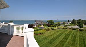 Lila Delman Real Estate Announces Significant Property Sales in Narragansett