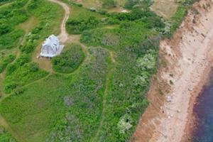Lila Delman Real Estate Announces Highest Property Sale on Block Island