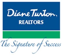 Diane Turton, Realtors  Launches New Development Group
