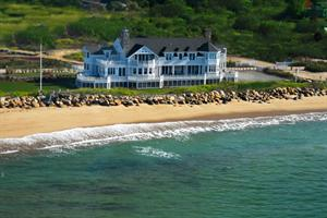 Lila Delman Real Estate Announces Record Sale in South Kingstown