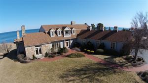 Lila Delman Real Estate Announces Highest Sales in Narragansett