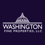 Washington Fine Properties Agents Ranked in Top 250 by Wall Street Journal and REAL Trends