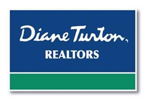 Agent from Diane Turton, Realtors  Receives Resort and Second-Home Property Specialist (RSPS) Certification