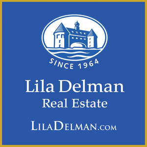 LILA DELMAN REAL ESTATE INTERNATIONAL ASSOCIATES JOIN NCBR'S BOARD OF DIRECTORS