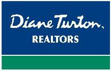 Agents from Diane Turton, Realtors Achieve The 2014 NJAR® Circle of Excellence Sales Award®