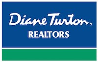 Seventeen Real Estate Agents from Diane Turton, Realtors Receive the 2015 Five Star Real Estate Agent Award