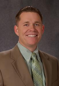 Shane Reynolds Named Lead Sales Agent for DSRE's Reynolds Team