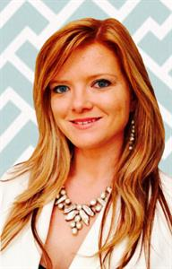 Dale Sorensen Real Estate Welcomes Ashleigh Lovell as Marketing Coordinator