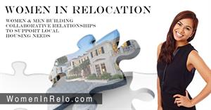 Hilton & Hyland's Anna Sandro Featured in Women in Relocation Member Spotlight