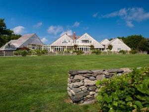 LILA DELMAN REAL ESTATE INTERNATIONAL ANNOUNCES RECORD HOME SALE IN JAMESTOWN