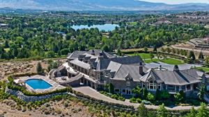 Agent Credits Reno Growth for Multi-Million Dollar Sale