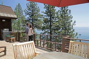 Tahoe's Most Glorious Homes Featured in Chase International 19th Annual  Luxury Estates Tour