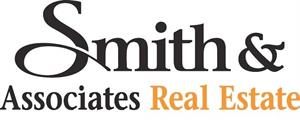 Smith & Associates Real Estate's Website Awarded Top Honors