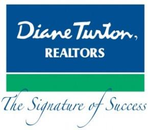 Agents from Diane Turton, Realtors  Achieve  The 2015 NJAR® Circle of Excellence Sales Award®