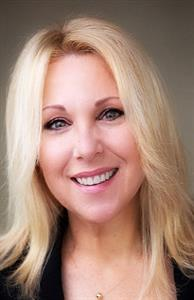 Dale Sorensen Real Estate Brevard Welcomes Donna Browning and Team