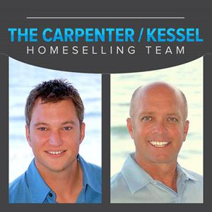 Dale Sorensen Real Estate's Carpenter | Kessel Team announces incredible end of year numbers