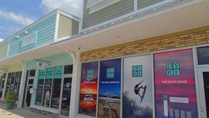 Dale Sorensen Real Estate announces expansion with new office in Historic Cocoa Village