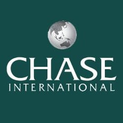 Chase Website Ranked Among Top Sites