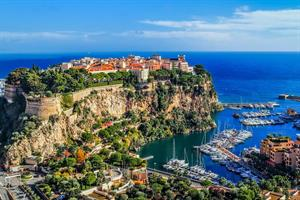 Monaco Properties joins Mayfair International Realty.