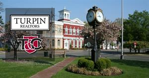 Town & Country Properties and Turpin Real Estate Announce Merger