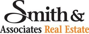 Westchase Explodes With Record Growth Smith & Associates Real Estate Opens Westchase Office