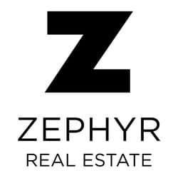 Zephyr Real Estate Agent Scott Yarmark Featured in KRON4 Salute to Pride