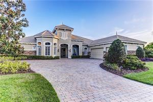 Westchase Area Home Prices Continue to Rise