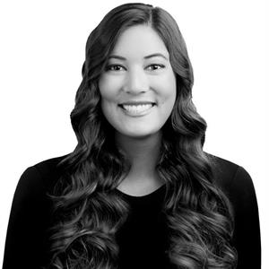 "Chase International's Kili Ongoy Named South Lake Tahoe Association of Realtors' ""Rookie of the Year"""