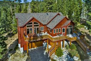 Chase International is pleased to announce the sale of 2315 Tartan Way, South Lake Tahoe, CA, for $1,550,000 representing the seller and buyer was Jennifer Fortune.