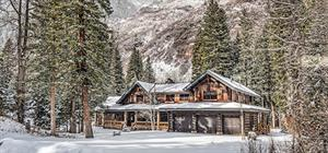 Just Sold in Aspen by Palladium Properties
