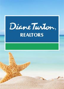 Diane Turton, Realtors Receive The 2019 Five Star Real Estate Agent Awards