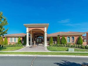 Chase International is pleased to announce the sale of 7170 Island Queen Drive, Sparks NV