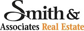 Smith & Associates Commercial Real Estate Agents Celebrate A Record Sales Month