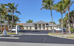 Dale Sorensen Real Estate opens office on North Hutchinson Island