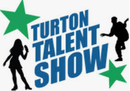 Second Annual Turton Talent Show Winners Announced