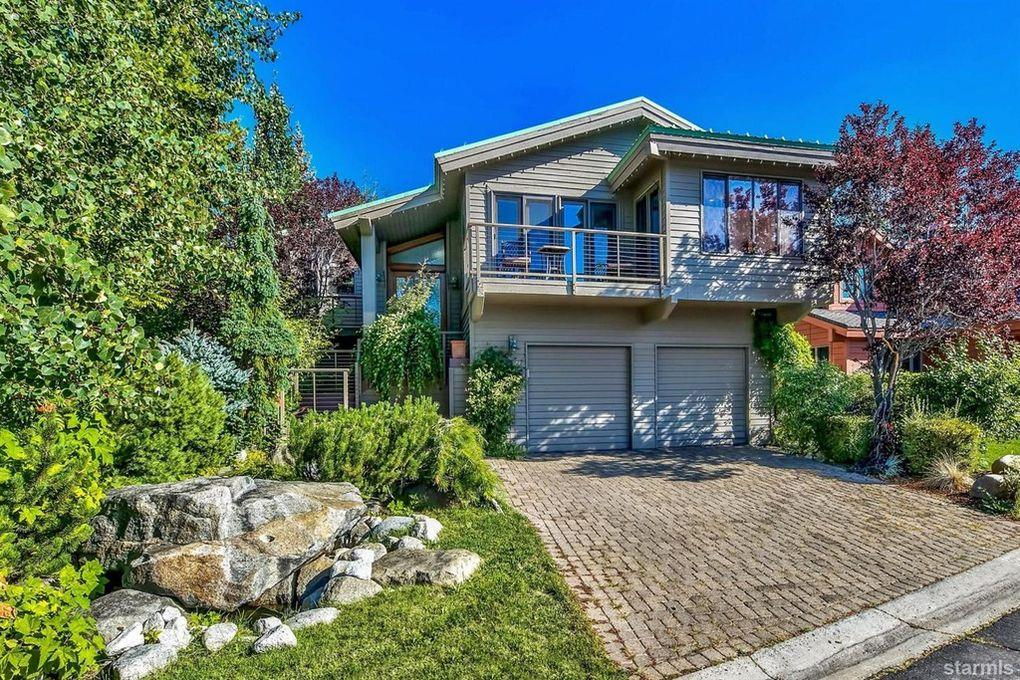 Chase International is pleased to announce the sale of 26 Lighthouse Shores Drive, South Lake Tahoe, CA, for $5,300,000 representing the seller, Adele Lucas.