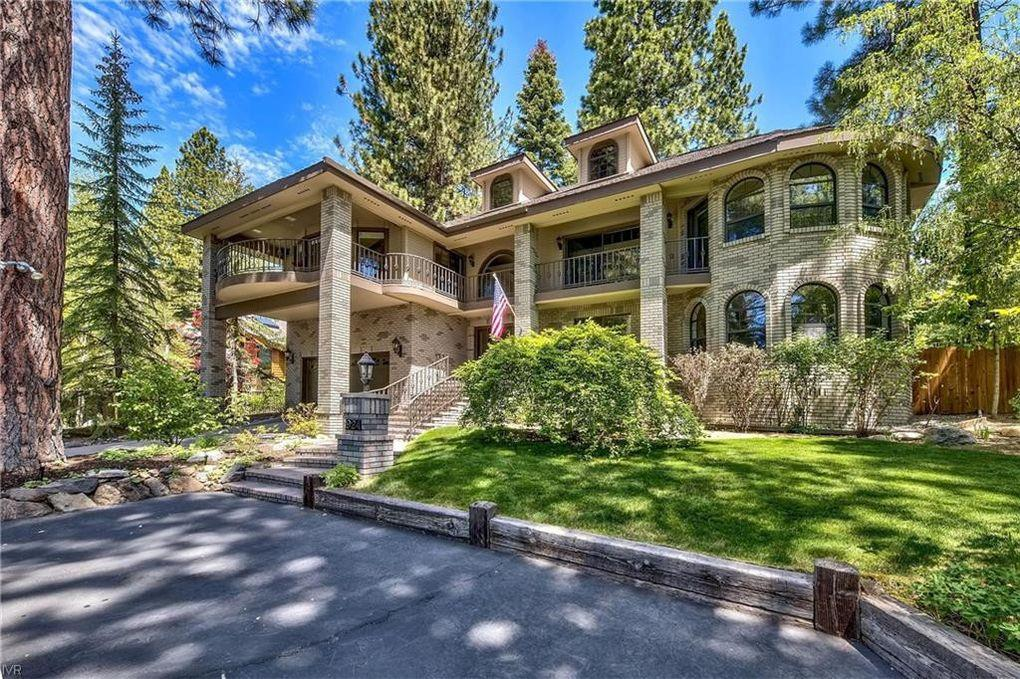 Chase International is pleased to announce the sale of 924 Lakeshore Blvd, Incline Village, NV, for $2,995,000.