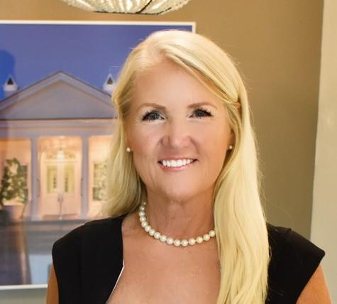 Sherry Goff joins Dale Sorensen Real Estate