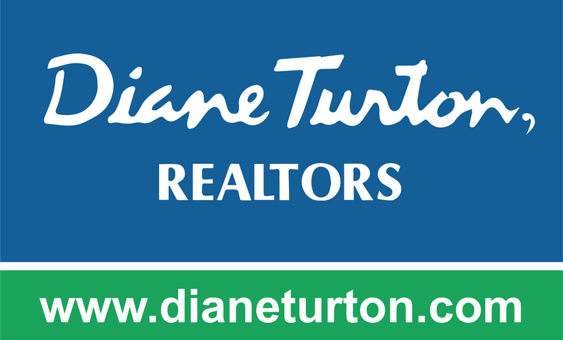 Diane Turton, Realtors Receive The 2020 Five Star Real Estate Agent Awards