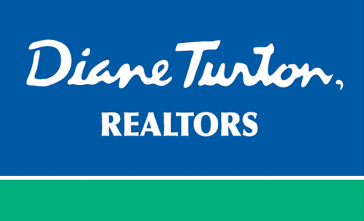 Diane Turton, Realtors Ranked One of the Top Real Estate Brokerages In New Jersey By Real Trends