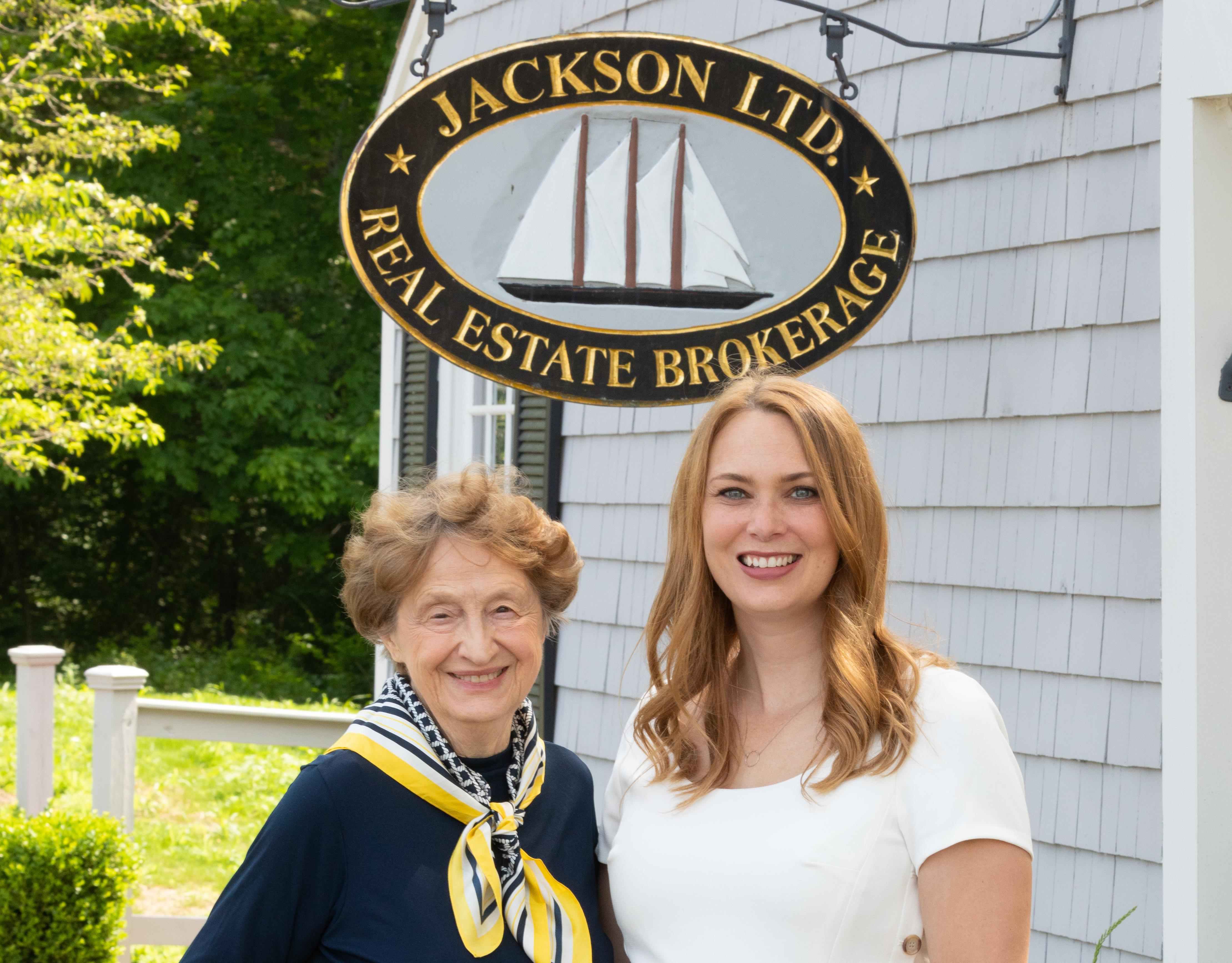 Robert Paul Properties Acquires JACKSON Ltd., expands presence to South Shore