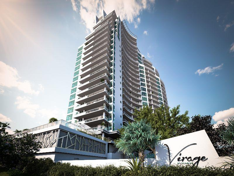 Smith & Associates Real Estate Announces Virage Bayshore is Sold Out