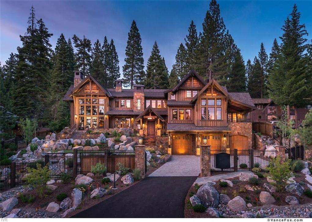 Chase International is pleased to announce the sale of 678 Lakeshore Blvd, Incline Village, NV, for $10,900,000