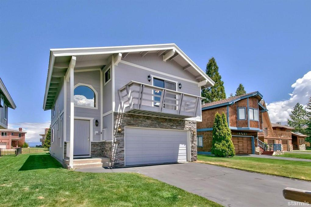 Chase International is pleased to announce the sale of 1971 Aloha, South Lake Tahoe, CA, for $1,350,000
