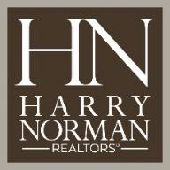 HARRY NORMAN, REALTORS® HONORS TOP PERFORMING AGENTS WITH YEARLY AWARDS